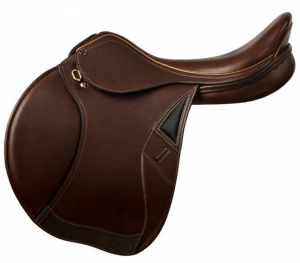 Ovation Saddle Guide
