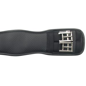 Airform Chafeless Dressage Girth
