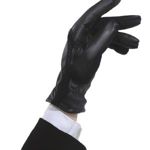 Sport Stretch Side Panel Show Gloves – Ladies'