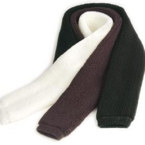 Incredible Girth Sock – Short