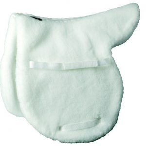 Fleece Hunter Pad