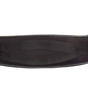 Body Form Gel Dressage Girth