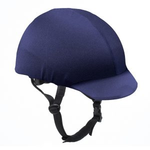 Helmet Zocks™- Solid
