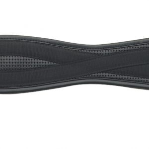 Airform Click-It™ Chafeless Style Girth