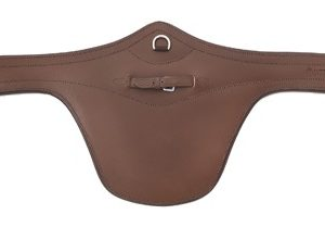 Belly Guard Girth