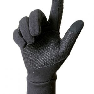 SmartTap Winter Fleece Glove