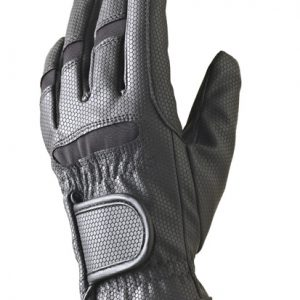 Comfortex Thinsulate™ Winter Glove