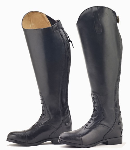 reliable quality fresh styles authentic Flex Plus™ Field Boot | Ovation