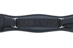 Airform Humane Dressage Girth