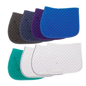Coolmax® Diamond All-Purpose Pad