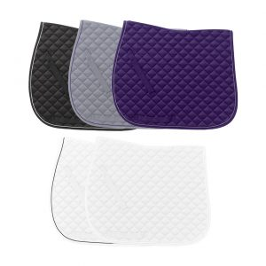 Coolmax® Diamond Dressage Pad