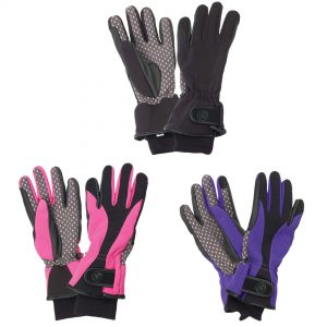 Vortex Winter Glove
