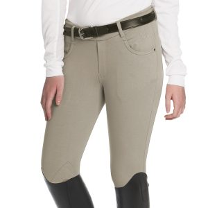 SoftFlex Classic Breech- Child's