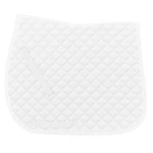 Coolmax® Dressage Pad XL