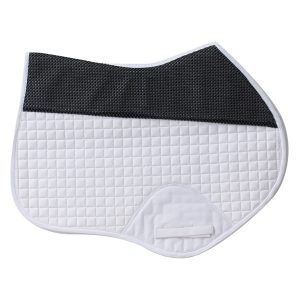Coolmax® Grip Euro Close Contact Pad