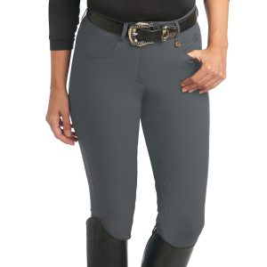 Aqua-X™ Silicone Full Seat Breeches – Ladies'