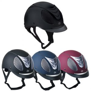 Jump Air Helmet