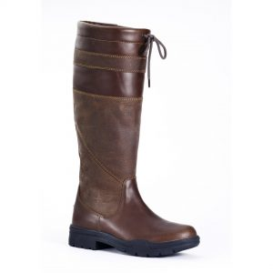 Glenna Country Boot