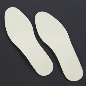 Adjust-a-Fit Insole Inserts