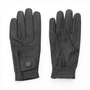 Chevre Show Gloves