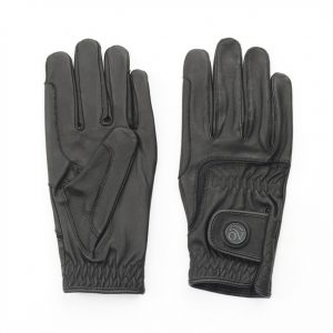 Chevre Stretch Flex Show Gloves