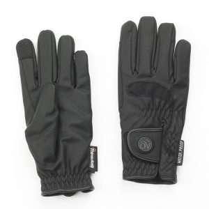 LuxeGrip™ Winter Riding Gloves