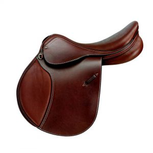 Competition Show Jumping II Saddle
