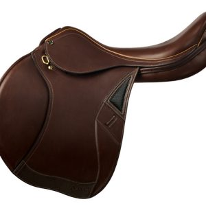 San Diego II Saddle