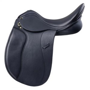Salinero II Dressage Saddle