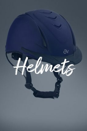 Riding Helmets for Boys