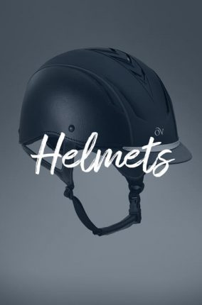 Riding Helmets for Men
