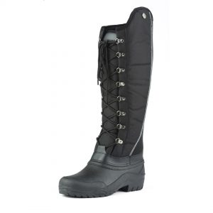Telluride Winter Boot