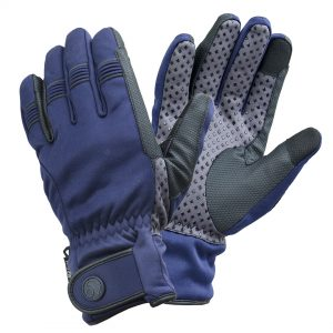 ThermaFlex™ Winter Gloves