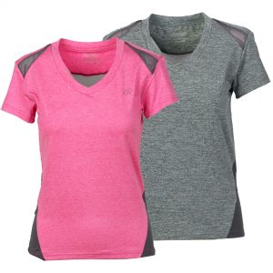 Encke Sports Top- Ladies'