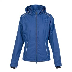 Ayleen Waterproof Breathable Jacket