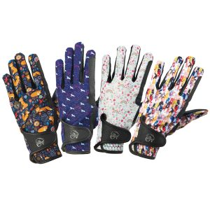 PerformerZ Gloves- Child's