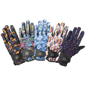 PerformerZ Gloves- Ladies'