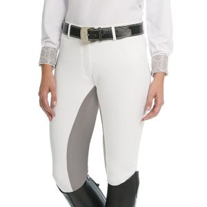 Ovation® Bellissima Classic Full Seat Breech- Ladies'