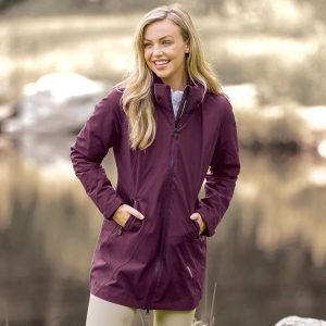 Camery 3 in 1 Jacket