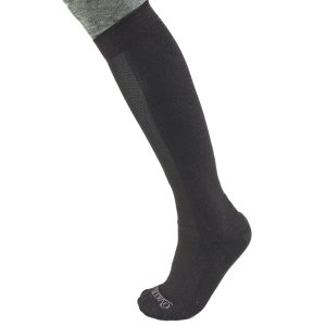 Cool Air Performance Sock