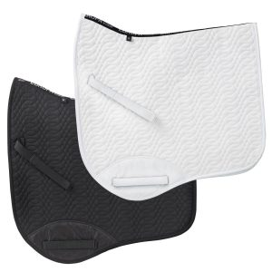 Europa™ EURO High Wither Dressage Pad