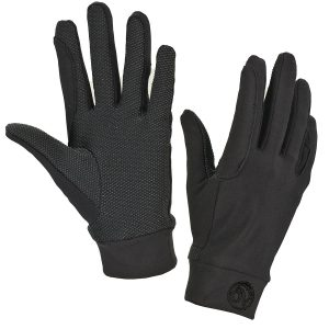 Ultra Grip Rein Glove- Unisex