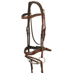 Cambridge Anatomic Bridle