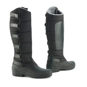 Blizzard Extreme Boot