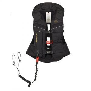 Air Tech II Vest with 45G Cartridge- Youth Size/XXS-XS Adult